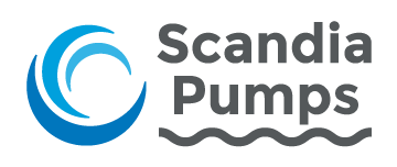 Logo Scandia Pumps