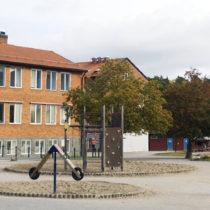 Tyresö skola